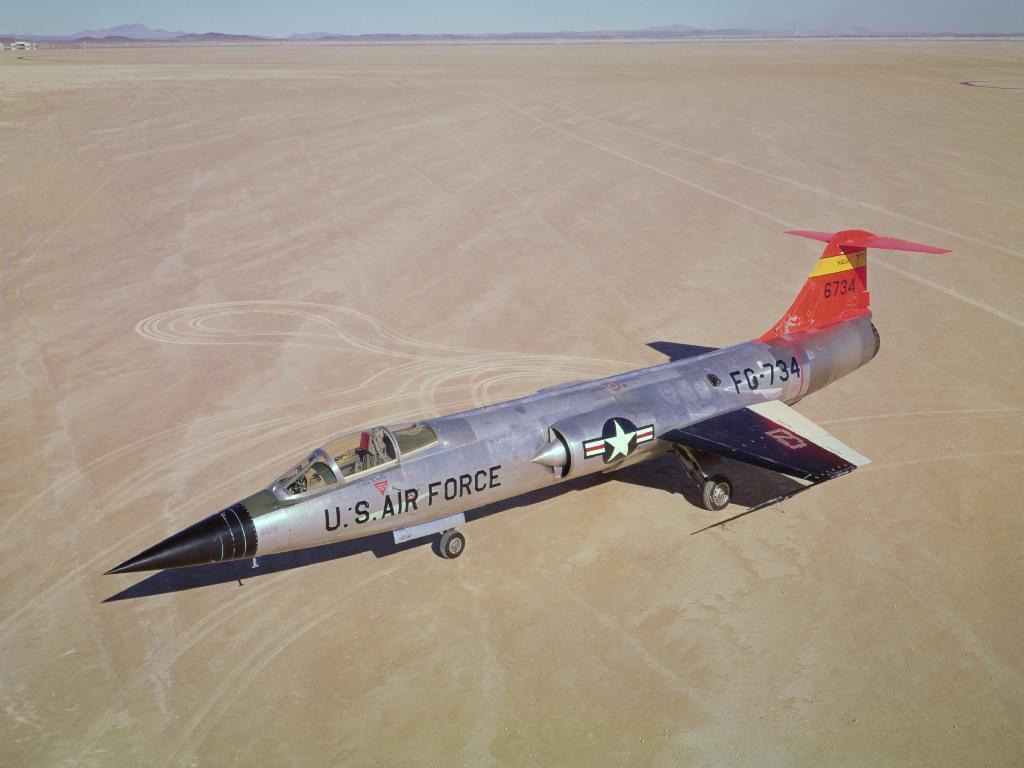 f-104_starfighter.jpg